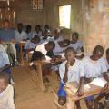 africa-2012-145