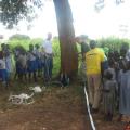 africa-2012-256