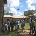 africa-2012-298
