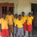 africa-2012-314
