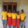 africa-2012-316