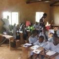 africa-2012-328
