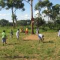 africa-2012-350