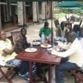 africa-2012-360
