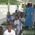 africa-2012-361