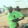 africa-2012-369