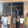africa-2012-133