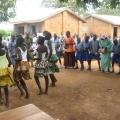 africa-2012-208