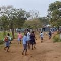 arriving-to-school