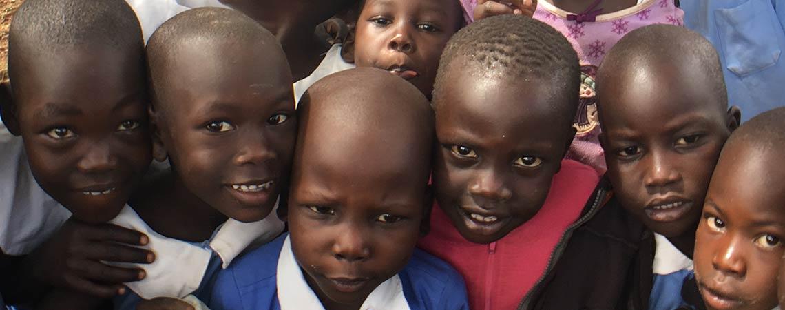 http://www.schoolsforrefugees.org/wp-content/uploads/2016/12/kids.jpg